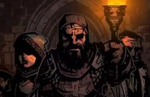 Darkest Dungeon looks to test more than just your gear
