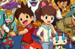Yo-Kai Watch 2 - Debut Trailer