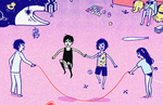 OMORI is the horror RPG I have been dreaming of