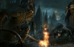 Dark Souls: Beyond the Grave Volume 2 Review