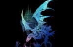 Talking Heavensward Jobs, Game Balance & more with FF14's Naoki Yoshida