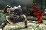 Dark Souls II headed to PlayStation 4 & Xbox One with DLC & new enhancements