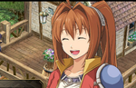 The Legend of Heroes: Trails in the Sky Evolution announced