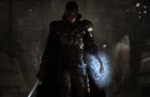 Spiders Games reveals The Technomancer for PS4, XBO, PC