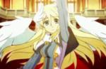 Gaijinworks bringing PSP titles Class of Heroes 3 and Summon Night 5 westward
