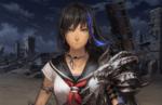 NIS America to bring Stranger of Sword City westward next Spring