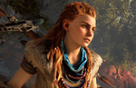 Horizon Zero Dawn: The Frozen Wilds FAQ - Trophies, Quests and the New Machines