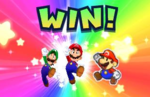Mario & Luigi: Paper Jam announced for Nintendo 3DS