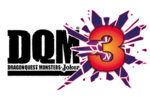 Dragon Quest Monsters: Joker 3 Gets a New Trailer