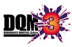 Dragon Quest Monsters: Joker 3 Gets a New Trailer
