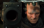 NeocoreGames announces Warhammer 40,000: Inquisitor – Martyr