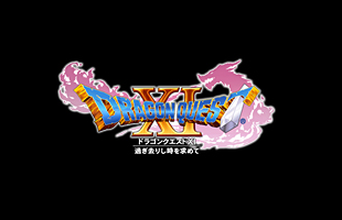 The Legend of Dragon Quest Review