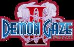 Demon Gaze 2 heading westward this fall for PlayStation 4 and PlayStation Vita