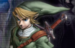 The Legend of Zelda: Twilight Princess HD set to release on March 4th.