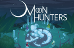Player choice is pivotal in Moon Hunters