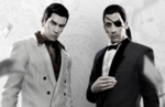 Yakuza 0 set to release on January 24, 2017