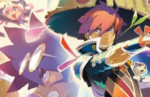 Shiren The Wanderer 5+ heading to PlayStation Vita in North America this Summer