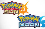 Pokemon Sun & Moon Guide: how to transfer Pokemon to Sun & Moon