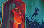 Tyranny is Obsidian's all-new PC RPG