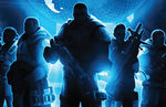 XCOM: Enemy Unknown Plus Review