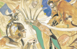 Romancing SaGa 2 English trailer, details on features and new content
