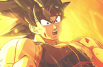 Dragon Ball Xenoverse 2 revealed for PS4, Xbox One and PC