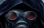 Zero Escape: The Nonary Games announced, arrives Spring 2017 for PS4 and Vita