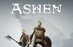 Ashen launches for PlayStation 4, Nintendo Switch, and Steam/GOG on December 9