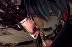 Code Vein - Pre-order Bonuses & Deluxe Edition Outline; Behind the Scenes video #2