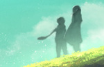 Lost Sphear is the latest game from the makers of I Am Setsuna for Switch, PS4 and PC
