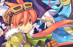 Zwei: The Ilvard Insurrection announced for the west