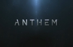 BioWare announces new IP called Anthem