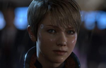 Detroit: Become Human will release next year