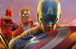 Marvel Heroes Omega Tips & Tricks for beginners in the PS4, Xbox One and PC MMO