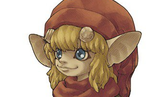 Egglia: Legend of the Redcap heads west this August