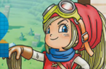 Dragon Quest Builders 2 Explorer's Shores Guide