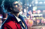 New Yakuza Online demonstration video shows off combat and the cabaret club