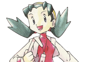 Pokemon Crystal comes to Virtual Console on January 26