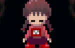 Yume Nikki is now available on Steam with a new project teased
