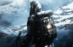 City-building survival game Frostpunk out by the end of March