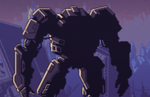 Into the Breach, the latest from the makers of FTL, will be out February 27
