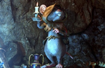Ghost of a Tale to be released on March 13