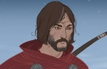 The Banner Saga and the Pain of Choice