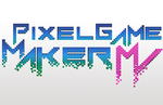 Pixel Game Maker MV announced for the west