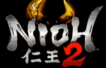 Nioh 2 announced at PlayStation's E3 Event