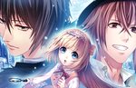 XSEED bringing otome visual novel London Detective Mysteria to Vita and PC this Fall