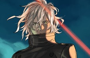 AI: The Somnium Files Interview - A Look Behind the Scenes with Kotaro Uchikoshi