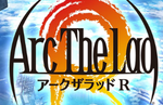 Sony ForwardWorks announces Arc the Lad R for iOS and Android