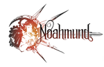 Tactical RPG Noahmund coming to Steam on August 2