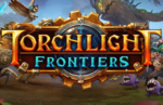 Torchlight Frontiers has been announced for PS4, Xbox One, and PC